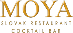 Moya Oxford – Slovak Restaurant and Cocktail Bar