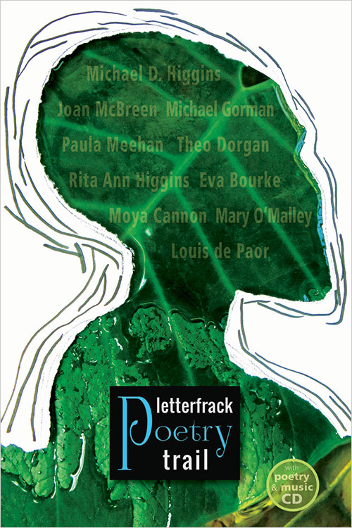 Letterfrack-Poetry-Trail2