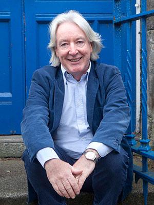 Brian-Leyden-photo-Carl-Brennan